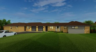 Rotokauri – 4 Bedrooms and Look at the Price!