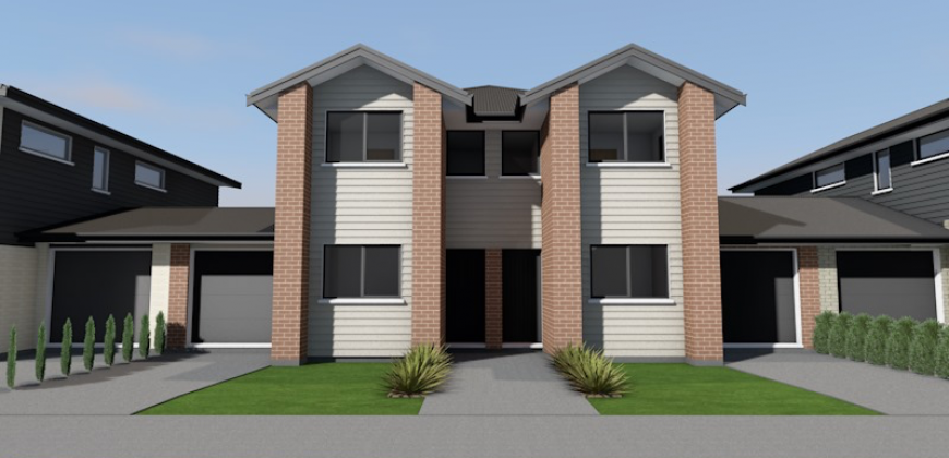Superb Investment Close to University – Almost Completed