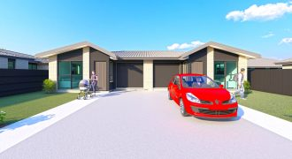 Brand New – and Under $610k!