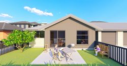 Ideal for Professional Couple, Investment or Shared Living