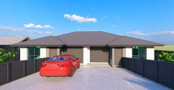 Brand New – and Under $680k!